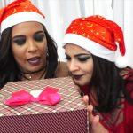 Scat – Scat gift girlfriends lesbians for Christmas
