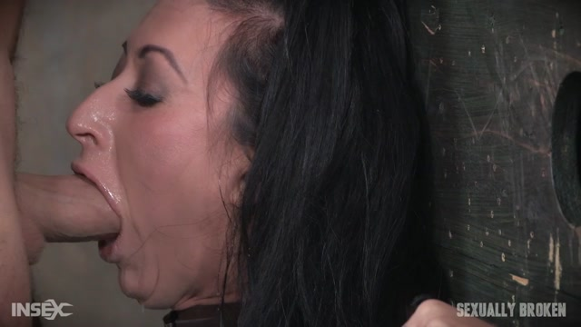 SexuallyBroken_presents_Lily_Lane_in_Alternative_Hottie_Lily_Lane_Vibrated_and_Throat_Fucked_in_Severe_Belt_Bondage__-_19.12.2016.mp4.00003.jpg