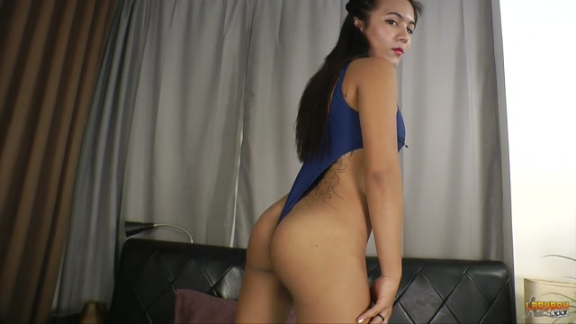 Watch Online Porn – Shemalejapanhardcore presents Miki Back & Banging! – 15.12.2016 (MP4, HD, 1280×720)