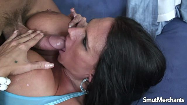 SmutMerchants_presents_Lisa_Lipps.mp4.00003.jpg