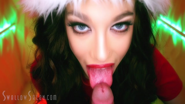Watch Online Porn – SwallowSalon presents Bobbi Dylan in Stops By The Salon To Give Some Head – 22.12.2016 (MP4, FullHD, 1920×1080)