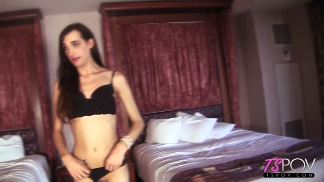 TSpov_presents_Nicole_Osman_in_amateur_camgirl_Nicole_jerks_off_a_cock_before_cumming_herself_-_19.12.2016.mp4.00000.jpg