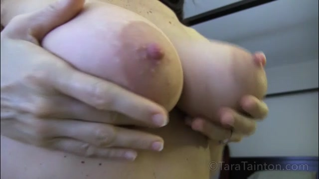 Watch Online Porn – Tara Tainton Are These What You Want (MP4, SD, 720×404)
