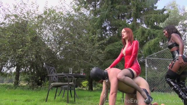 TheEnglishMansion_presents_Lady_Lucea__Mistress_Katerina_in_Enslaved_For_Their_Pleasure.mp4.00011.jpg
