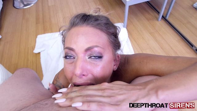 TopWebModels_-_DeepThroatSirens_presents_Juelz_Ventura_in_Juelz_Fucking_Ventura_-_13.12.2016.mp4.00013.jpg