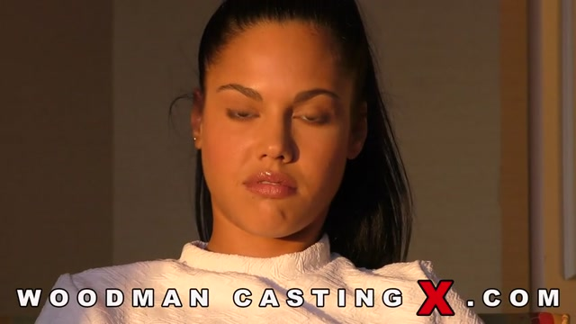 WoodmanCastingX_presents_Apolonia_Lapiedra_in_Casting_X_171_-_25.12.2016.mp4.00001.jpg