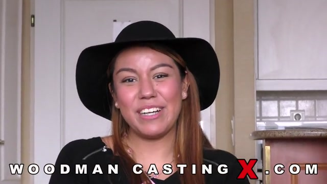 WoodmanCastingX_presents_Katia_Vasquez_in_Casting_X_154_-_21.12.2016.mp4.00000.jpg