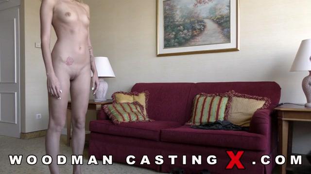 Watch Online Porn – WoodmanCastingX presents Stasy Riviera (MP4, SD, 960×540)