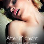 TheLifeErotic presents Jenny A in After Midnight – 09.12.2016