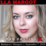 WoodmanCastingX presents Daniella Margot aka Danielle Soul in Casting X 167 – 06.12.2016