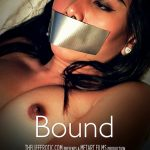 TheLifeErotic presents Novi in Bound – 06.12.2016