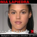 WoodmanCastingX presents Apolonia Lapiedra in Casting X 171 – 25.12.2016