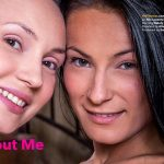 VivThomas presents Lexi Dona, Nataly Von in All About Me Episode 2 – Narcissistic – 09.12.2016