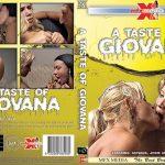 Scat – MFX Media presents Giovana, Josie, Jade in A Taste of Giovana MFX-6518