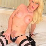 Joannajet presents Joanna Jet in Me and You 233 – Plug and Play – 23.12.2016