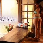 DigitalDesire presents Nina North – 112039 – 17.01.2017
