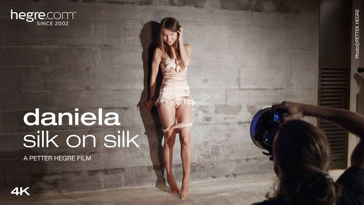 1_Hegre-Art_presents_Daniela_in_Silk_on_Silk_-_17.01.2017.jpg