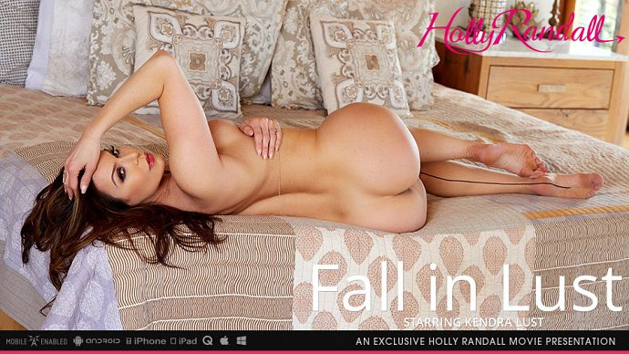 1_HollyRandall_presents_Kendra_Lust_in_Fall_in_Lust_-_31.01.2017.jpg