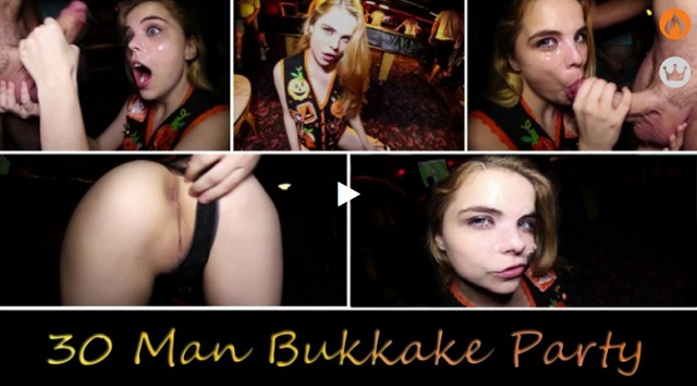 1_ManyVids_presents_PavlovsWhore__Cloe_Palmer_in_30_Man_Bukkake_Blowbang_at_Adult_Theater.jpg