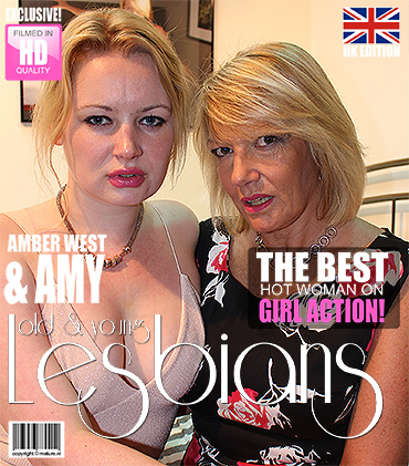 1_Mature.nl_presents_Amber_West__EU___27___Amy__EU___53__in_British_young_and_old_lady_fooling_around_-_17.01.2017.jpg