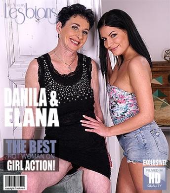 1_Mature.nl_presents_Danila_M.__23___Elana_S.__53__in_Hot_babe_having_fun_with_a_naughty_mature_lesbian_-_28.01.2017.jpg