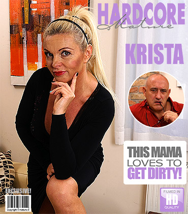 1_Mature.nl_presents_Krista_E.__44__in_Horny_housewife_fucking_and_sucking_-_24.01.2017.jpg