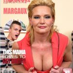 Mature.nl presents Margaux M. (44) in hot housewife doing her toyboy – 14.01.2017
