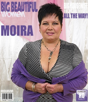 1_Mature.nl_presents_Moira_V.__49__in_Big_breasted_BBW_playing_with_herself_-_09.01.2017.jpg