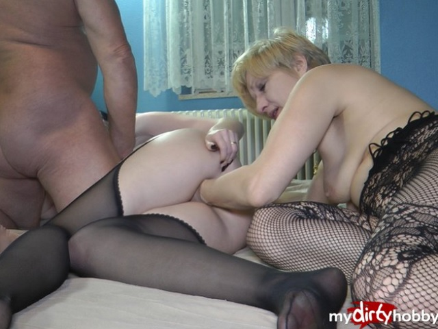 1_MyDirtyHobby_presents_Spermageile-Rita_in_Two_sluts_and_one_cock.jpg