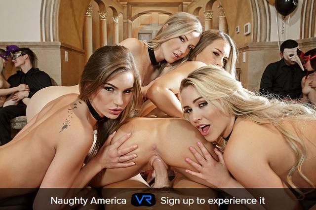 1_NaughtyAmerica_-_Virtual_Reality_Porn_presents_Karla_Kush__Kendall_Kayden__Mia_Malkova__Sydney_Cole__Charles_Dera_-_31.12.2016.jpg