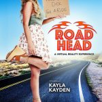 NaughtyAmerica – Virtual Reality Porn presents Porn stars: Kayla Kayden, Seth Gamble in Road Head – 30.01.2017