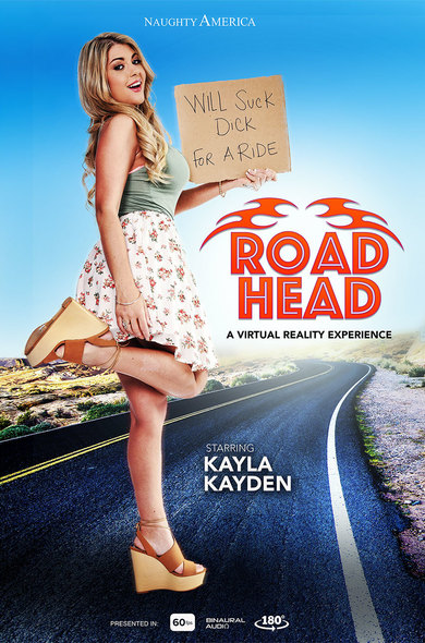 1_NaughtyAmerica_-_Virtual_Reality_Porn_presents_Porn_stars__Kayla_Kayden__Seth_Gamble_in_Road_Head_-_30.01.2017.jpg
