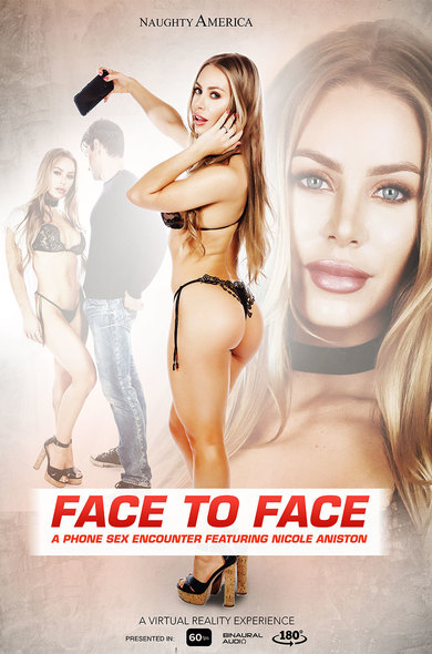 1_NaughtyAmerica_-_Virtual_Reality_Porn_presents_Porn_stars__Nicole_Aniston___Ryan_Driller_in_Face_to_Face_-_13.01.2017.jpg