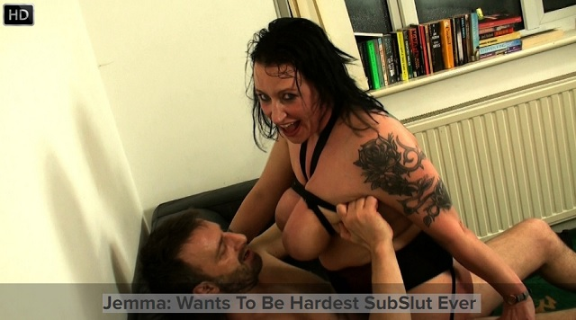 1_Pascalssubsluts_presents_Jemma_Summers_in_Wants_To_Be_Hardest_SubSlut_Ever_-_26.01.2017.jpg