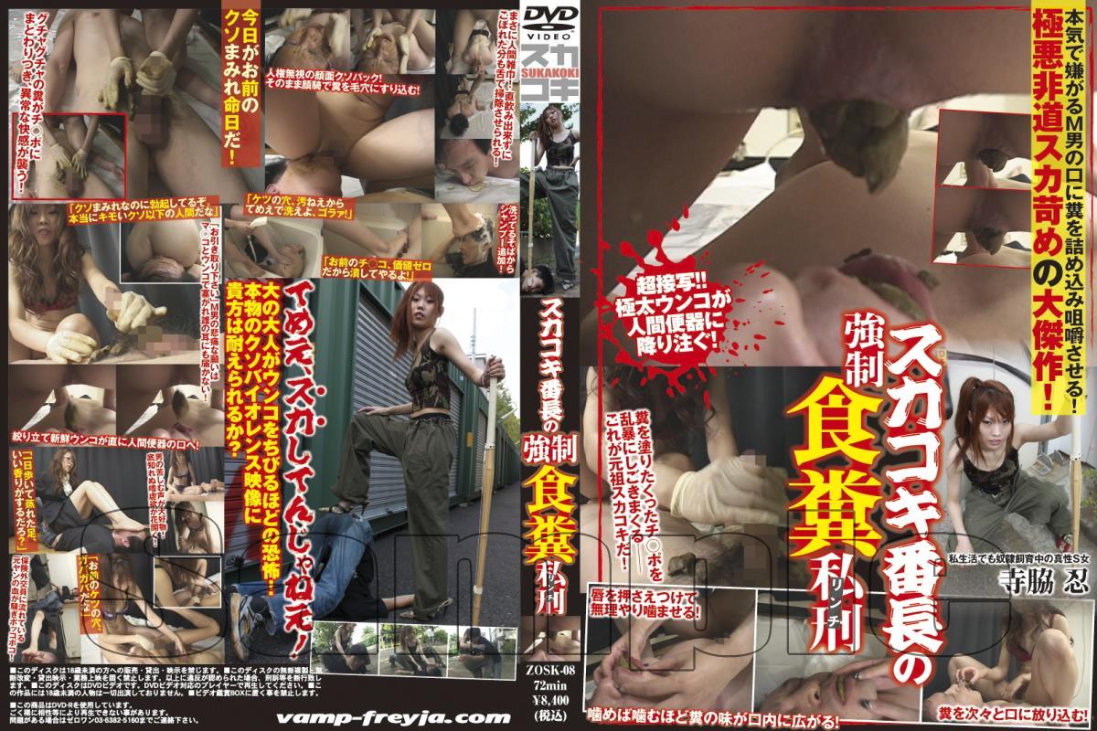 1_Scat_-_Dust_shit__Forced_Sukako_Kaidade_Nomura_scatology_vamp_freyja_Teruwaki_Shinobu_scat_ZOSK-08.jpg