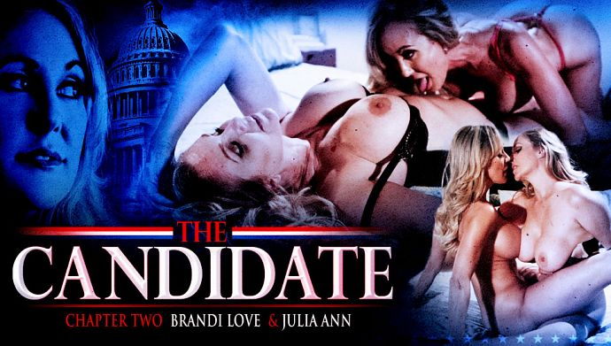 1_SweetHeartVideo_presents_Brandi_Love__Julia_Ann_in_The_Candidate_-_Bombshell_Milfs_-_12.01.2017.jpg
