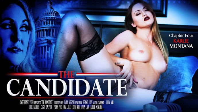 1_SweetHeartVideo_presents_Karlie_Montana_in_The_Candidate_-_Scene_4_-_18.01.2017.jpg