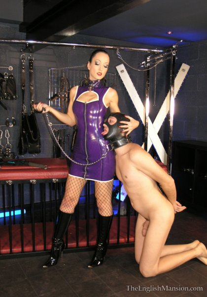 1_TheEnglishMansion_presents_Fetish_Liza_in_Her_Fuck_Slave.jpg