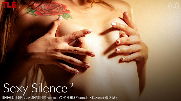 1_TheLifeErotic_presents_Elle_Rose_in_Sexy_Silence_2_-_15.01.2017.jpg