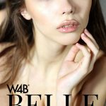 Watch4Beauty presents Milla in Belle – 11.01.2017