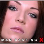 Woodmancastingx presents Harmony Reigns Casting – 24.01.2017