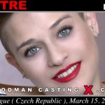 WoodmanCastingX presents Electre in Casting X 142