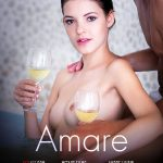 MetArt – SexArt presents Anie Darling in Amare – 04.01.2017