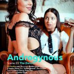 VivThomas presents Kerry Cherry & Roxy Dee in Androgynous Episode 3 – The Dancer – 18.01.2017
