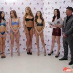 Digitalplayground presents Nina North, Cassidy Klein, Lena Paul, Blair Williams, Adriana Chechik, Aria Alexander in DP Star Season 3 – Top 5 Orgy Finale