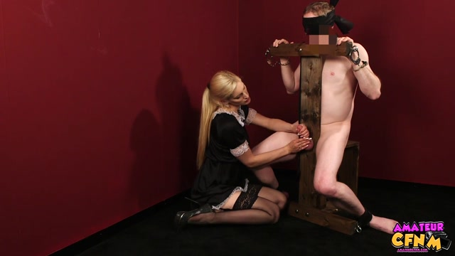 Amateurcfnm_presents_Mira_Sunset_in_Milking_Bench_-_27.12.2016.mp4.00002.jpg
