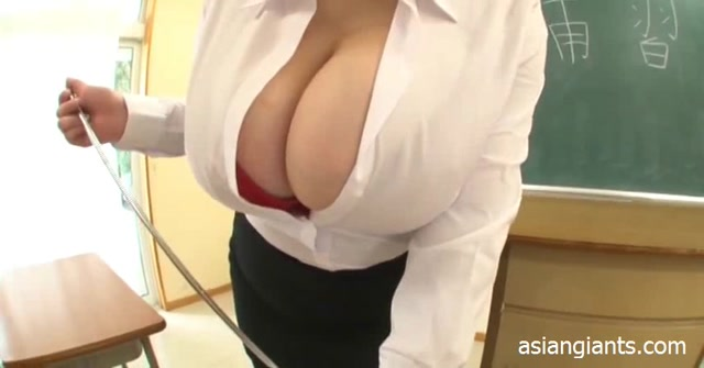 Watch Online Porn – AsianGiants presents Japanese Macromastia Tits  Lactation! (AVI, SD, 856×448)