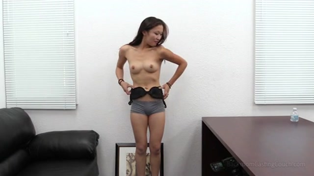 BackroomCastingCouch_presents_Mina_in_22_yo_Asian_nursing_assistant_Mina_-_30.01.2017.mp4.00003.jpg
