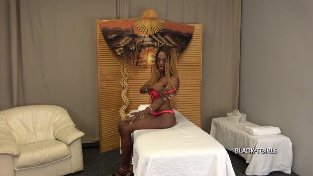 Black-tgirls_presents_Stella_Rivera_Enjoys_Ricks_Hard_Cock__-_03.01.2017.mp4.00000.jpg