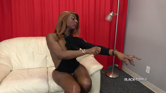 Watch Online Porn – Black-tgirls presents Sweet Melodii Rocking Her Assets – 27.01.2017 (MP4, FullHD, 1920×1080)